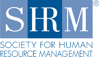 NC Society for Human Resource Management